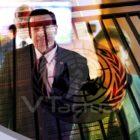Expulsión de funcionarios cubanos de la ONU desnuda política de EE.UU.
