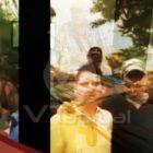 Develados más vínculos entre Guaidó y paramilitarismo: caso Henry Valero Romero