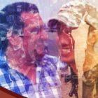 Rastrojos: chantaje a Guaidó devela vínculos con gobernadora de Táchira