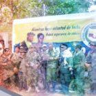 Destruyen con muerte lo poco que queda de Acuerdos de Paz en Colombia