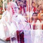 Iglesia Católica alemana amenaza reglas de El Vaticano