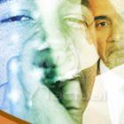 #Impropios Barack Obama: el precursor del bloqueo contra Venezuela
