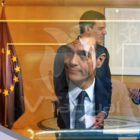 España encaminada a repetir proceso electoral