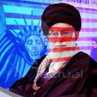 Irán condiciona conversaciones con EE.UU.