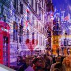 """Brexit """"flexible y creativo"""" pide Londres a UE"""
