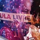 Fiscales de Lava Jato buscan rebajar condena de Lula