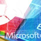 Microsoft amenazada por bloqueo a Huawei