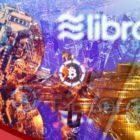 Francia apuesta por moneda digital europea
