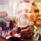 Justicia venezolana le mete la lupa al caso Guaidó-Los Rastrojos