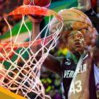 Venezuela destruye pronósticos adversos de la FIBA
