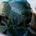 Netanyahu debilitado busca alianzas desesperadas