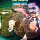 Pacquiao también gana con su propia moneda virtual