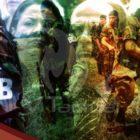 Crónica de un idilio: oposición venezolana & paramilitarismo