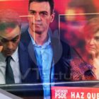 Cuenta regresiva para evitar nuevas elecciones en reino de España