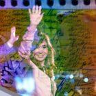Se incrementa persecución contra Cristina Fernández