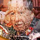 7 Personajes que la mano de Pinochet alcanzó
