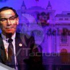 Perú podría quedarse sin Congreso