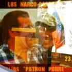 Silencian a familiares de Rastrojos vinculados con Guaidó