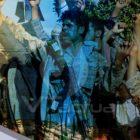 Rebeldes yemeníes desmontan acusaciones contra Irán