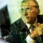 Uribe promueve la guerra para tapar la corrupción y la parapolítica