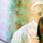7 rasgos polémicos que el Papa Francisco quiere en su sucesor