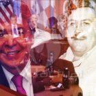 7 verdades sobre el TIAR contra Venezuela
