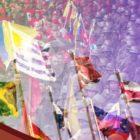 EE.UU. activa TIAR contra Venezuela porque le disgustó el diálogo