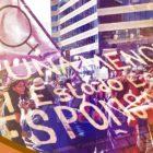 Alerta Nacional en Puerto Rico por violencia machista