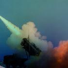 Rusia inicia carrera de fabricación de misiles de alcance medio