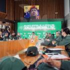 7 frases de Maduro sobre la activación de la fase dos de la alerta naranja