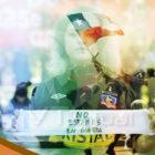7 migajas que Piñera le dio al pueblo chileno