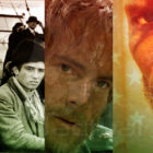 7 películas para combatir la xenofobia