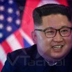 A Corea del Norte le repugna conversar con EEUU
