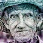 Adultos mayores los más olvidados por el Gobierno colombiano