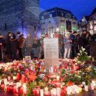 Autor de masacre en Alemania se confiesa antisemita