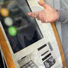 Caracas ya tiene cajeros que operan con criptomonedas