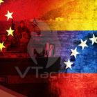 Venezuela afila su modelo alternativo en China