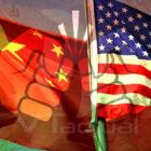 China endurece medidas contra EE.UU. para protegerse