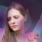 Día Mundial de la Salud Mental, suicidio la pandemia entre jóvenes