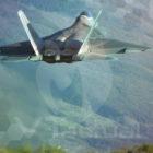 EE. UU. sigue intentando violar espacio aéreo venezolano