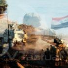 EEUU da una puñalada al acuerdo con Siria