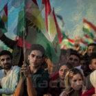 El uso y abuso estadounidense de los kurdos en Medio Oriente