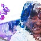 Intentan aplicar guión venezolano en Bolivia