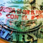 La dictadura del FMI o el protagonismo de los pueblos: Argentina decide