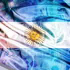 Argentina tiene un plan para deshacerse del FMI