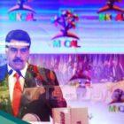 Nicolás Maduro confirma presencia en MNOAL