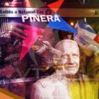 7 coincidencias entre Pinochet y Piñera