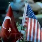 Republicanos dan la espalda a #DonaldTrump e impulsan sanciones contra Turquía