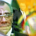 Consuman persecución en Ecuador contra aliados de Correa