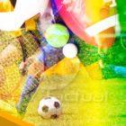 7 momentos a tener en cuenta en el mundo deportivo